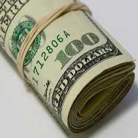 3-cosas-aprender-sobre-dinero1