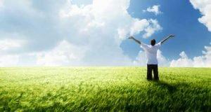 la-intimidad-con-Dios