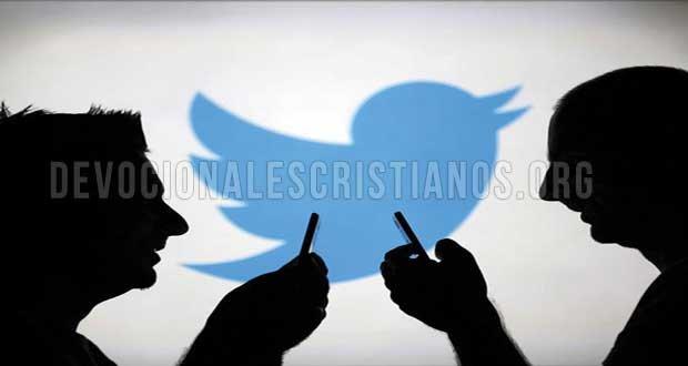 twitter-cristianos-para-seguir-biblia
