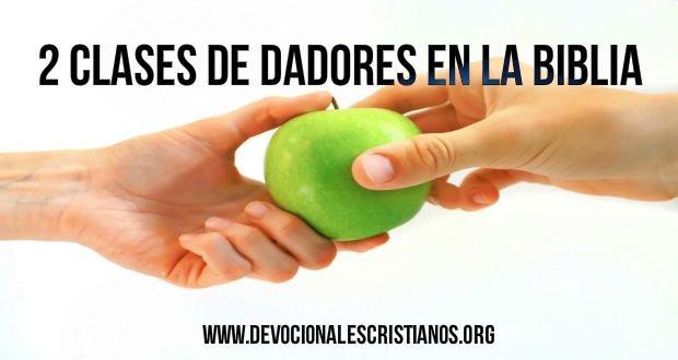 clases-de-dadores-biblia.jpg