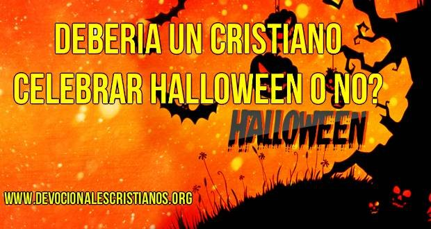 halloween deberian celebrarlo cristianos biblia.jpg