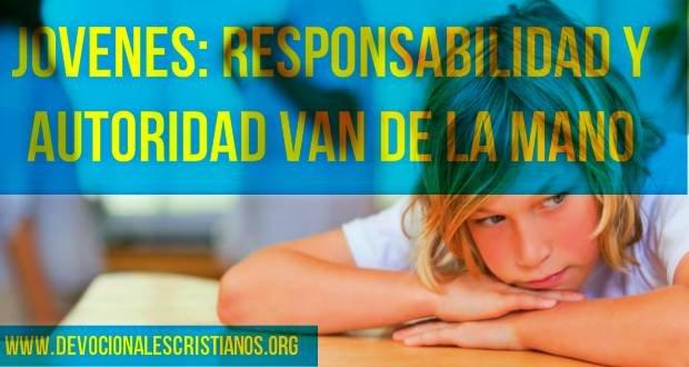 jovenes cristianos autoridad responsabilidad.jpg