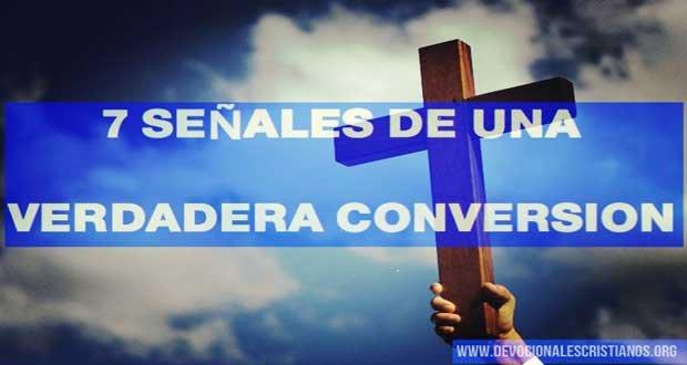 senales-verdadera-conversion-biblia.jpg