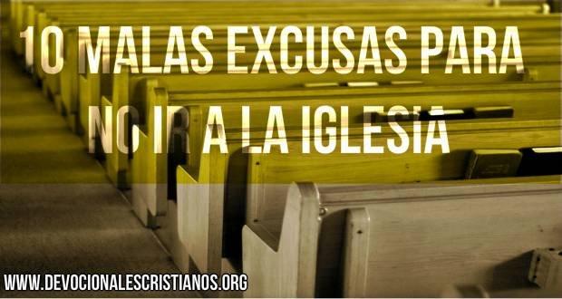 10 malas excusas para no ir a la iglesia.jpg