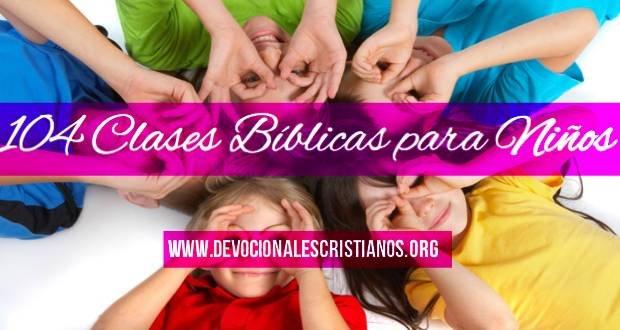 clases-biblicas-y-lecciones-para-ninos.jpg
