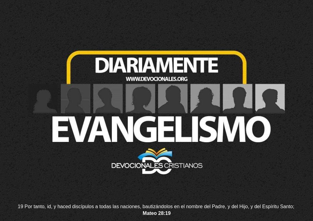 evangelismo-predicar-versiculos