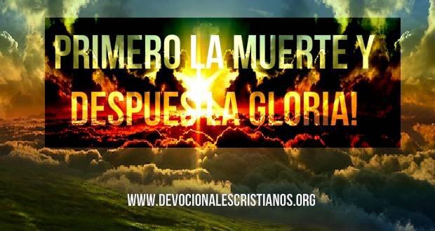 gloria de Dios biblia.jpg
