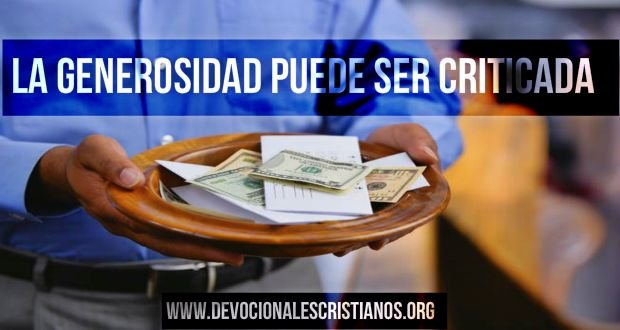 la generosidad criticada biblia.jpg