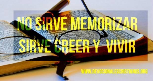 memorizar escrituras biblia.jpg