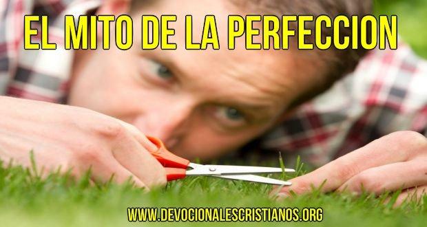 el mito de la perfeccion.jpg