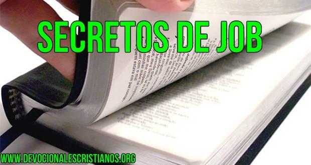 secretos-Job-biblia.jpg