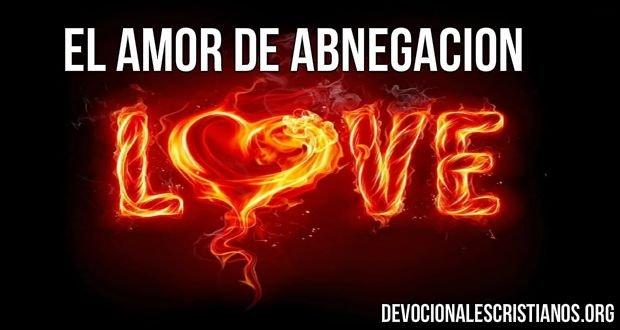 amor abnegacion los otros biblia.jpg