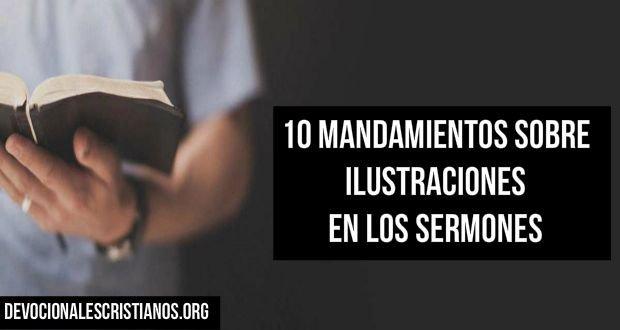 mandamientos ilustraciones sermones.jpg
