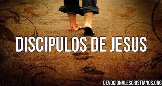 discipulos-de-Jesus-nuevo-testamento.jpg