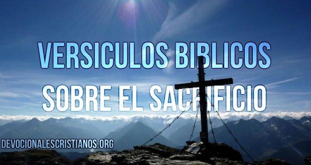 sacrificio biblia cruz versiculos biblicos.jpg