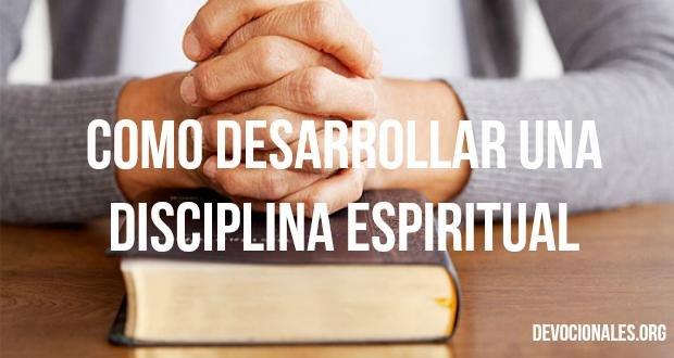 disciplina-espiritual