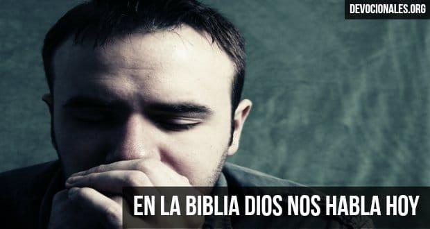 Biblia-Dios-habla-hoy-1
