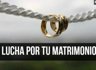 matrimonio-cristiano-recuperarlo