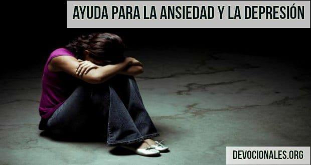 ayuda-ansiedad-depresion-Biblia