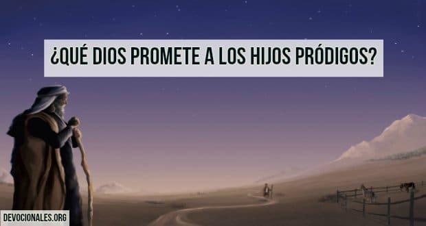 hijo-prodigo-biblia-promesas