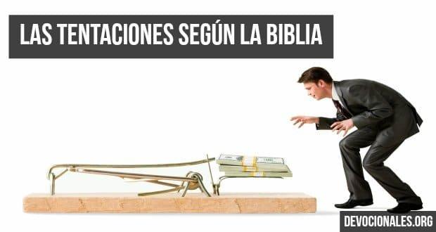 las-tentaciones-biblia-5