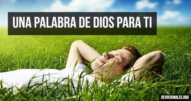 palabra-Dios-hoy-Biblia