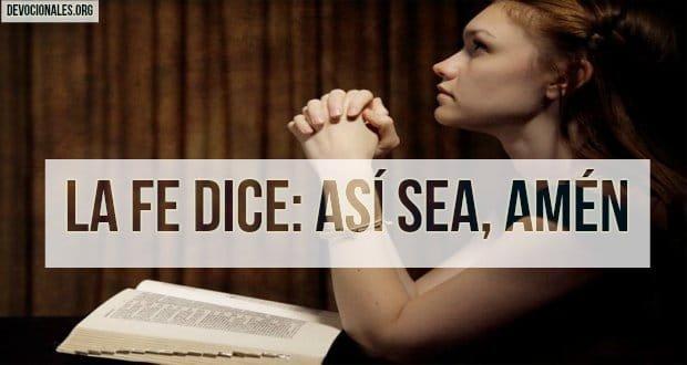 que-es-fe-biblia-significado