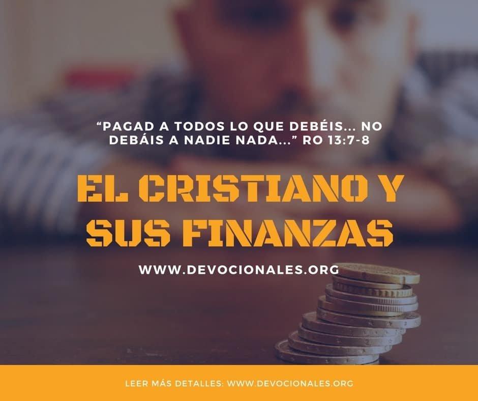 cristianos-finanzas-dinero-biblia