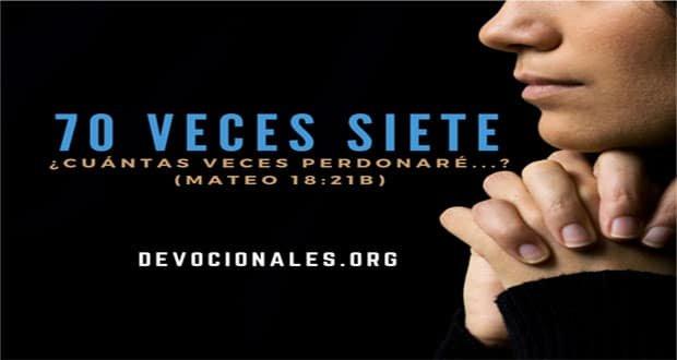 70-veces-siete-setenta-biblia-perdonar-2