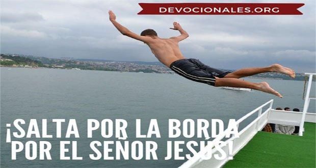 Salta-por-la-borda-por-el-Senor-Jesus-2