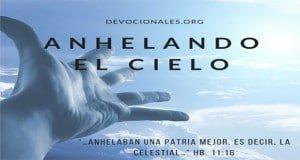El Cielo Y La Biblia