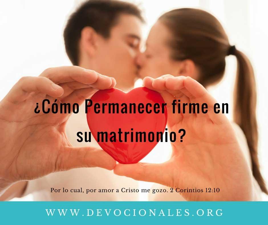 2 Corintios 12:10: Por Lo Cual, Por Amor a Cristo Me Gozo