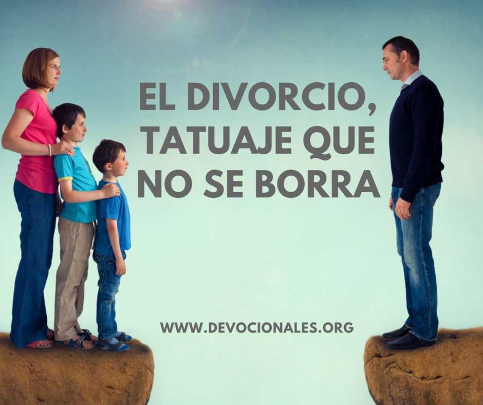 Matrimonio Segun Biblia : Matrimonio cristiano el divorcio tatuaje que no se borra