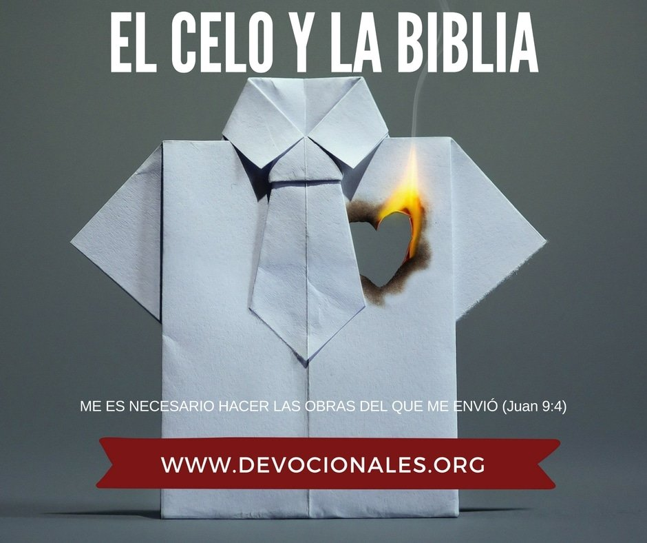 Celo-Biblia-cristianos-Dios