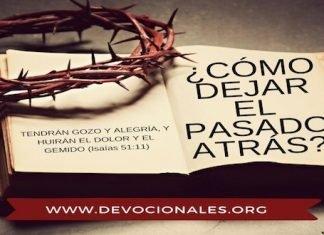 pasado-la-biblia-Dios