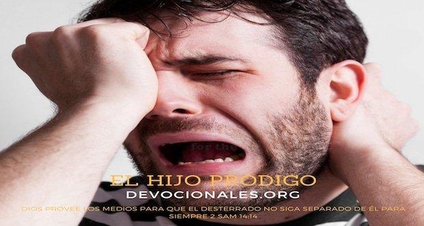 hijo-prodigo-biblia