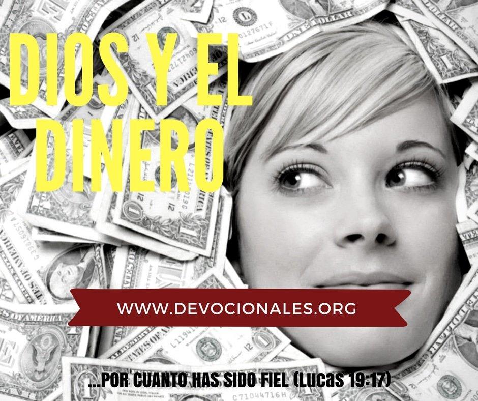dinero-Dios-cristianos