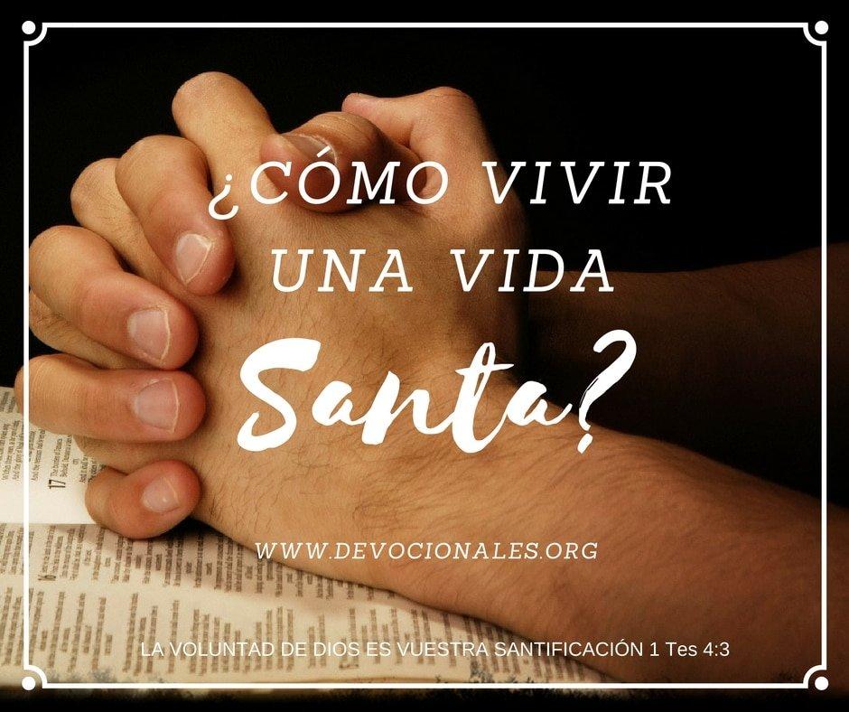 vida-santa-santificada