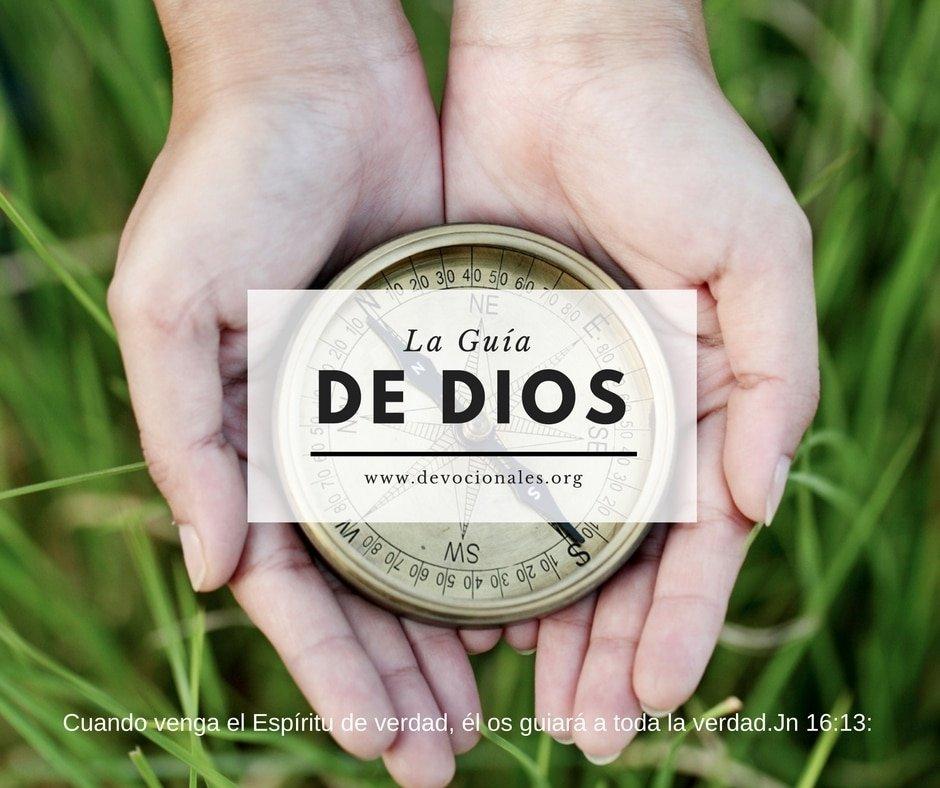 espiritu-de-verdad-Biblia