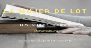 la-mujer-de-lot-biblia