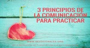 Principios-Comunicacion-Biblia