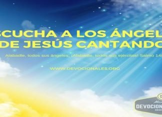 angeles-Dios-Jesus-Biblia