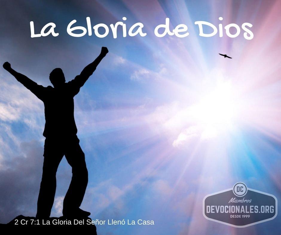 la-presencia-gloria-Dios