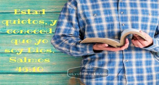 quietos-conoced-Dios-salmos