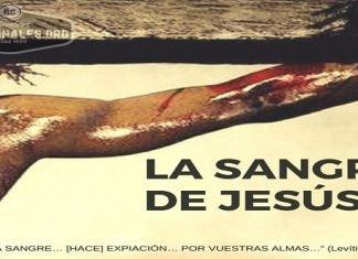 sangre-jesus-biblia