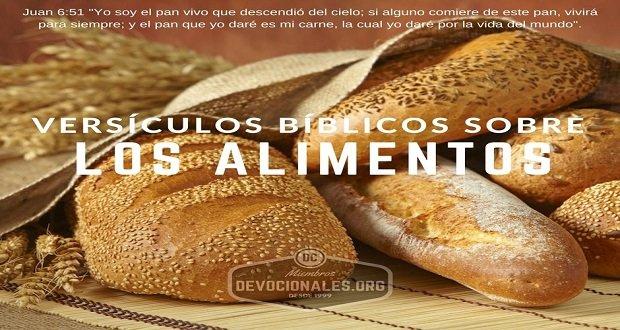 versiculos-comida-biblia