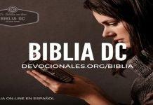 biblias-en-espanol