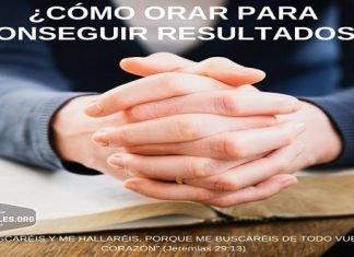 como-orar-Dios-biblia