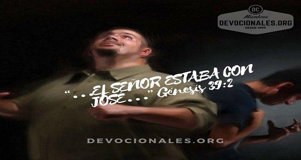 jose-Dios-Biblia