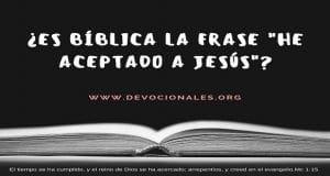 aceptar-Jesus-significado-biblico